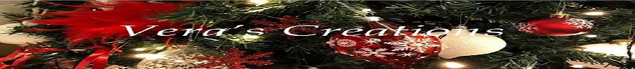 Store_banner_14903_normal