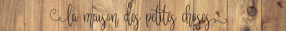 Store_banner_14911_normal