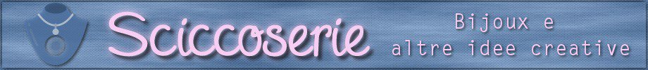 Store_banner_14932_normal