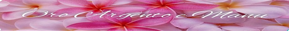 Store_banner_14951_normal
