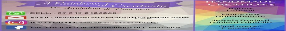 Store_banner_15051_normal
