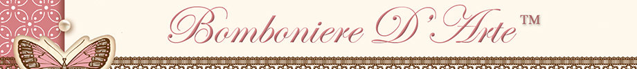 Store_banner_15082_normal