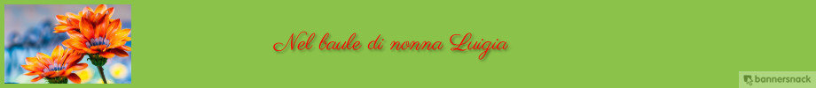 Store_banner_15092_normal