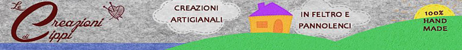 Store_banner_15129_normal