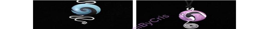 Store_banner_15133_normal