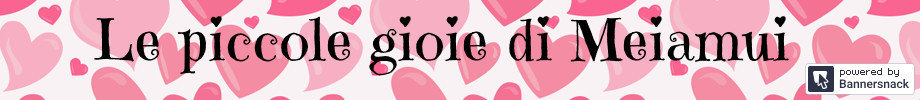 Store_banner_15167_normal
