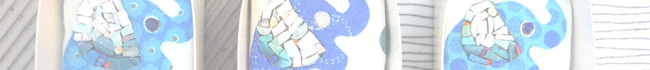 Store_banner_15185_normal