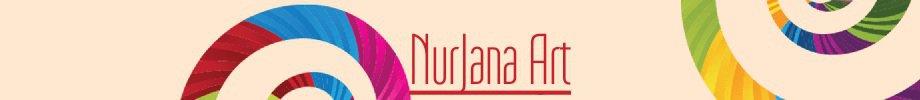 Store_banner_15219_normal