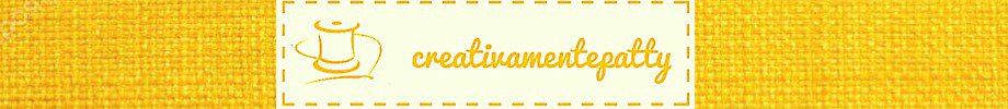 Store_banner_15229_normal