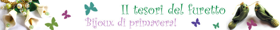 Store_banner_15233_normal