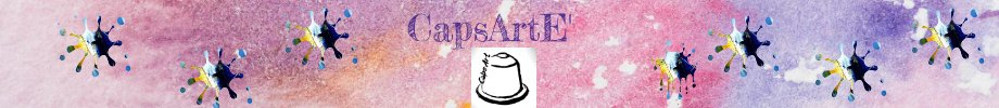 Store_banner_15253_normal