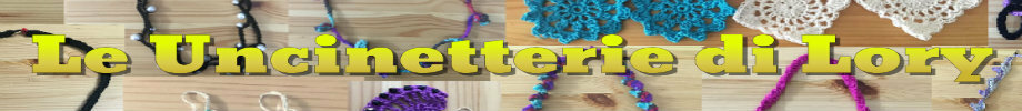 Store_banner_15296_normal