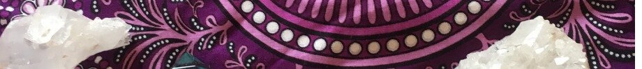 Store_banner_15323_normal