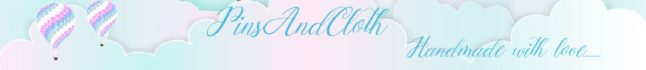 Store_banner_15387_normal