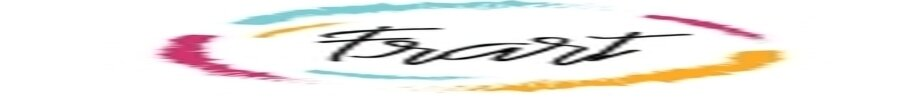 Store_banner_15470_normal