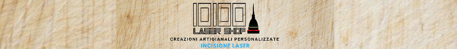 Store_banner_15489_normal