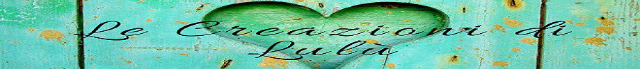 Store_banner_15501_normal