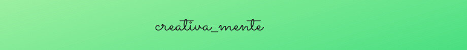 Store_banner_15531_normal