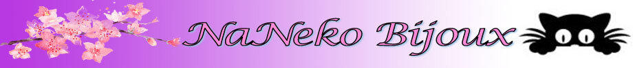 Store_banner_15563_normal