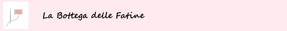 Store_banner_15595_normal