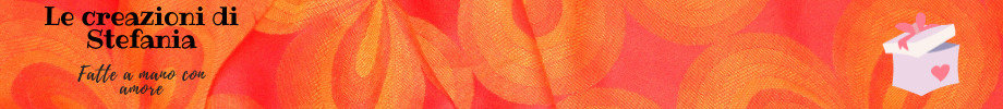 Store_banner_15662_normal
