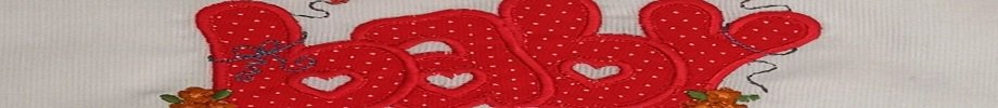 Store_banner_15721_normal