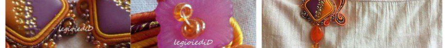 Store_banner_15887_normal