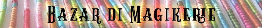 Store_banner_15891_normal