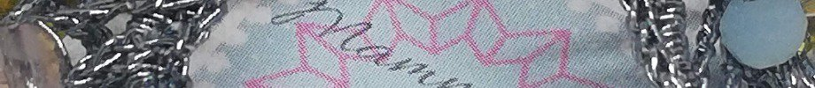 Store_banner_15910_normal