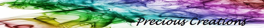 Store_banner_15986_normal