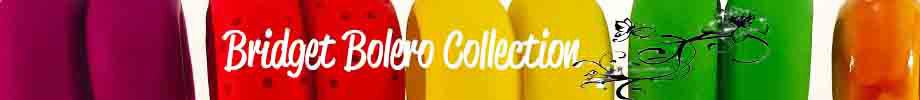 Store_banner_16033_normal