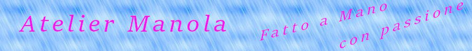 Store_banner_16040_normal