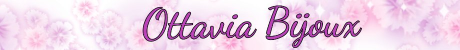 Store_banner_16067_normal