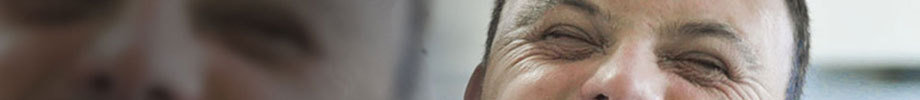 Store_banner_16112_normal