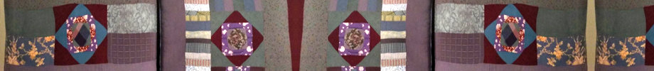 Store_banner_16215_normal