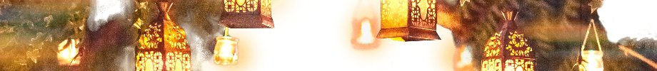 Store_banner_16565_normal