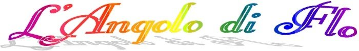 Store_banner_6017_normal