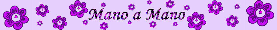 Store_banner_8143_normal